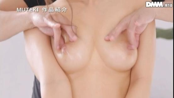 鬼頭桃菜 画像