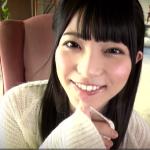 【初裏】上原亜衣、無修正動画解禁!№1女優のピンクマンコ