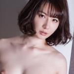 宮崎愛莉が初裏・無修正動画デビュー!長身巨乳のミスコンファイナリスト